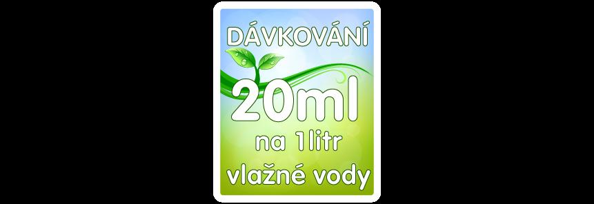 Eco produkt české firmy Missiva</p>Vytváří jemný lesk, má antistatický účinek a poskytuje nábytku odolnost proti zvětrávání a vodě.</p><p>Návod k použití: Balzám aplikujte pomocí rozprašovače na měkkou tkaninu ( hadřík) a důkladně rozetřete na plochy nábytku. Balzám není určen k ošetření podlahových ploch! Klouže!</p><p><strong>Složení:</strong> <5% Neiontové povrchově aktivní látky. Obsahuje parfém a konzervant.</p><h3>Obsah složek v detergentu:</h3>Lauryl glukosid, Olein, (2-Metoxymethyletoxy) propanol, Kokosová mastná kyselina, Hydroxid sodný, Kyselina citronová, Iminodisukcinát sodný, Parfém Soft, Sodium Hydroxymethylglicinate ,2-benzylidenheptanal, alfa-hydroxyciinnamal, Limonene, 2-(4-terc-butylbenzyl)-propinaldehyd</div></body></html>